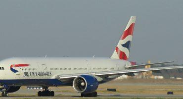 Huelgas en TAP y British Airways, precaución en Semana Santa