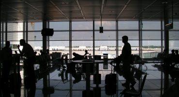 Nueva regulación para la venta de viajes on-line