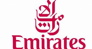 Emirates Airlines abrirá este verano una ruta directa entre Madrid y Dubai