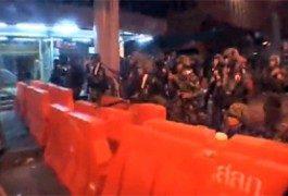 Tensión en Tailandia: recomendaciones a viajeros