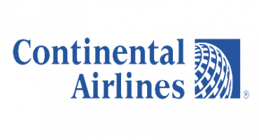 Continental y United Airlines se unen para crear la compañía aérea más grande del mundo