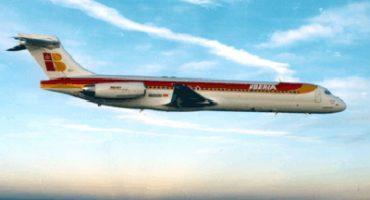 Iberia prepara vuelos especiales para acudir a las finales de la UEFA y Champions League