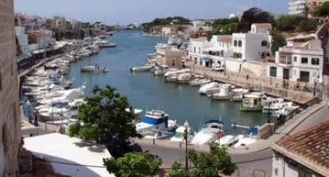 AirNostrum conectará este verano Lleida con Ibiza y Menorca
