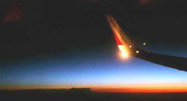 Air Berlin lanza su contraoferta invernal, el 2×1