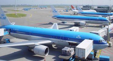 KLM ofrece ofertas para reservar antes del 07 de junio: los mini precios de KLM