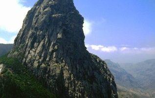 Baleares y Canarias: redescubriendo las islas