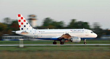 Spanair y Croatia Airlines nos invitan a descubrir el país dálmata