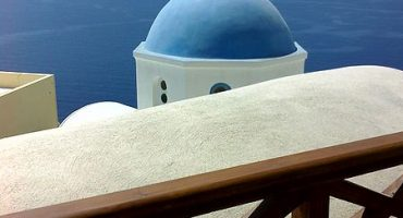 Grecia persigue su recuperación y se hará cargo de los gastos por huelgas