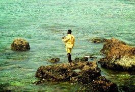 Tierra desconocida: ecoturismo en Senegal