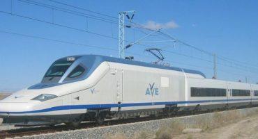 El AVE llegará por fin a Valencia