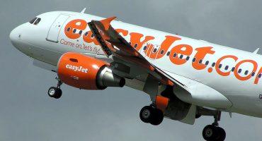 easyJet conectará Barcelona con Lisboa a partir del 31 de octubre