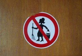 Algunas de las leyes más absurdas del mundo