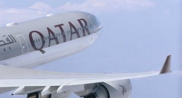 Qatar Airways abrirá 120 nuevas rutas