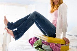 ¿Tienes problemas con tu maleta? Algunos consejos para empacar bien