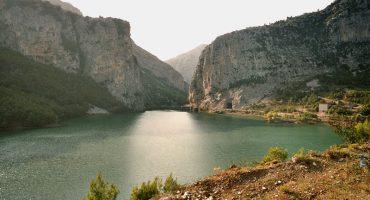 Tierra desconocida: Albania, la perla secreta del Mediterráneo