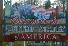 EEUU cobrará una tasa a los viajeros que no necesitan visado