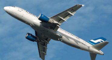 Novedades Finnair: aumenta el peso permitido para sus pasajeros
