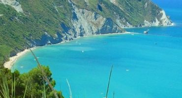 La comarca de Marche, alternativa verde a la Toscana