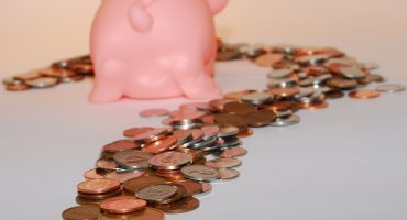 El Ministerio de Fomento suprimirá la subvención para residentes en clase Business
