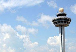La inacabable polémica de los controladores aéreos: ¿derechos o privilegios?