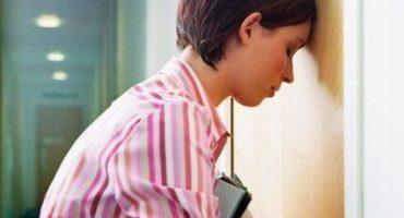 10 consejos para superar el síndrome post vacacional