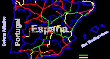 El AVE a Valencia, cada vez más cerca