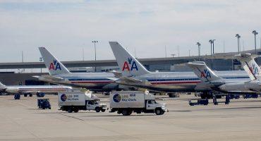 American Airlines pone en marcha nuevos servicios en Barcelona