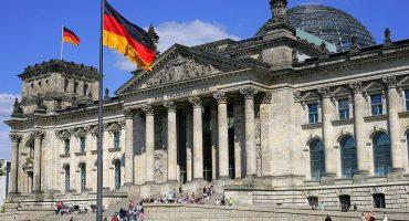 La nueva tasa alemana se define