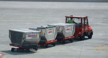 Última hora: Iberia ya ofrece los cambios de billetes para el 29-S