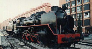 Última hora: Huelga en Francia – RENFE cancela trenes con destinos en Francia e Italia