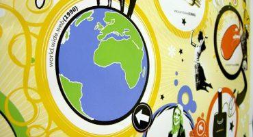 """Economía del viajero, viajes de """"guerrilla"""", ¡la solución está on-line!"""