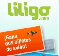 Participa en el concurso «Tu mejor foto del verano» de liligo.com
