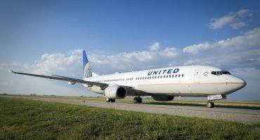 La fusión entre United y Continental se completa