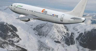Nuevos vuelos desde Lleida hacia Barcelona, Madrid, Vigo y Lisboa a partir del 30 de octubre