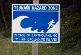 Última hora: Indonesia, se repite la pesadilla del tsunami