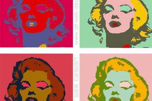 Disfruta de Praga y Andy Warhol