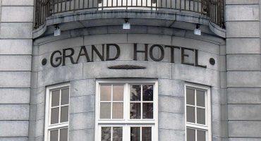 Top 10 de los más importantes servicios gratuitos en un hotel
