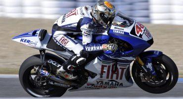 Gran Premio de Motociclismo de Valencia: no te pierdas la celebración de los títulos españoles