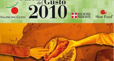 El Salone Internazionale del Gusto, una auténtica experiencia de Slow Food