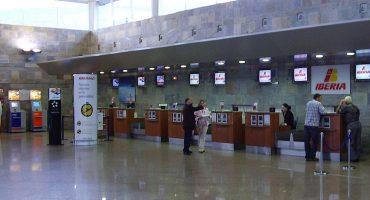 Nuevas conexiones con Vueling desde A Coruña