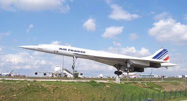 Última hora: huelga de Air France el 4 de noviembre