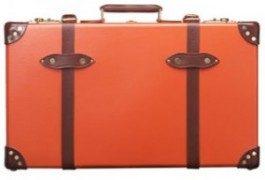 Top 10 ideas para regalos navideños a viajeros