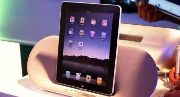 Delta ha instalado iPads en el aeropuerto de Nueva York