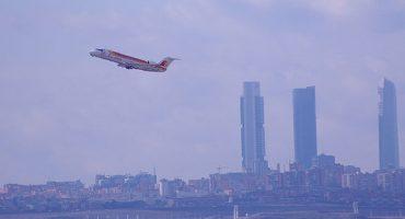 Vuela con Iberia a Nueva York y Miami por una tarifa inferior a 450 euros