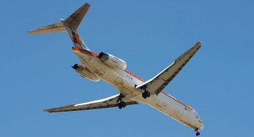 La low cost de Iberia ya tiene fecha de salida