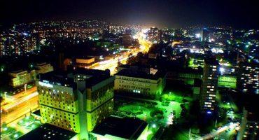 Tierra desconocida: Bosnia y Herzegovina, los pálpitos de Sarajevo. Parte 2/2