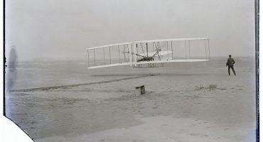 Diseños: aviones curiosos y divertidos, 2° parte