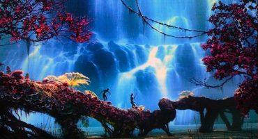 Del País de Nunca Jamás a la Atlántida: 10 destinos imaginarios