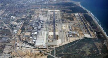 Barcelona celebra la apertura de nuevas rutas internacionales