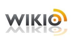¡El blog del viajero entra en el Top del ranking Wikio!